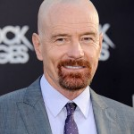 Bryan Cranston to play Lex Luthor for 6 movies