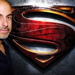 Warner Bros to fast track a Man of Steel Sequel